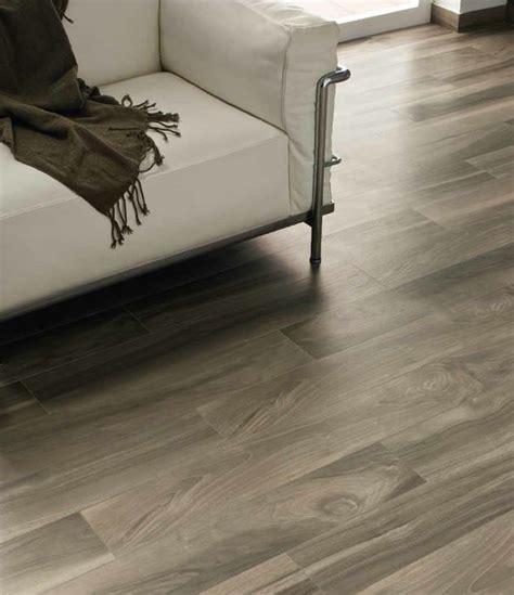 floor ls los angeles royal stone tile ceramica vallelunga tabula wood look