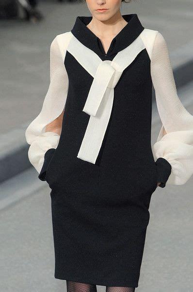 chanel  paris fashion week spring  fashion