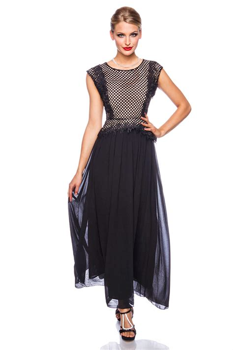 kleidung damen damen festkleider festliche kleidung mode bestellen