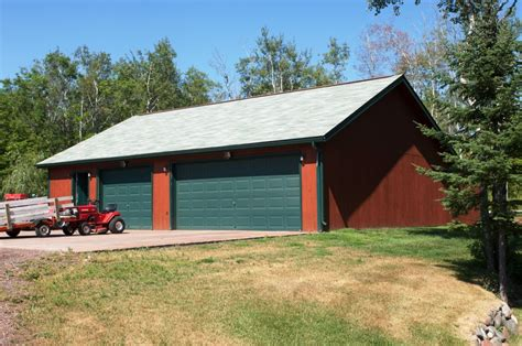Economy Garages Usa, Inc  Building Garages, Cabins And