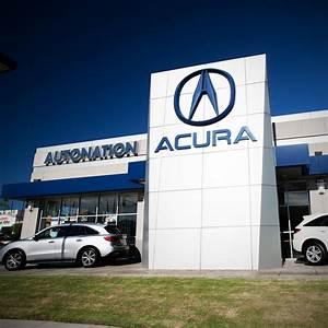 AutoNation Acur... Autonation
