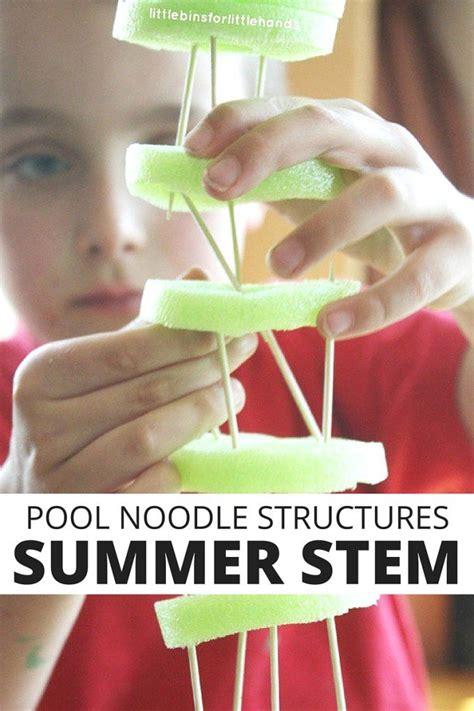 engineering  preschoolers stem activities preschool