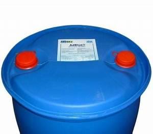 200 Liter Fass Kunststoff : adblue zubeh r felsch mineral l ~ Frokenaadalensverden.com Haus und Dekorationen