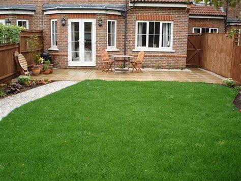 small family garden ideas small family garden jmorrisgardenservices