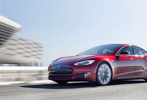 driving range for the model s family tesla canada