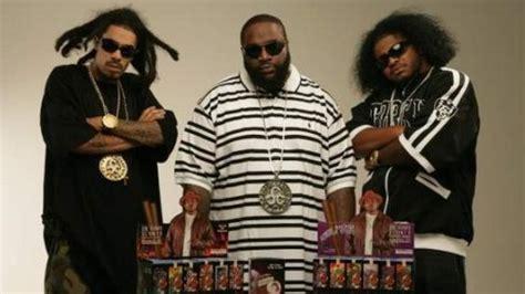 hip hop news dmx  headline international