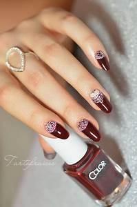 Ongles Pinterest : modele ongle en gel en pointe ~ Melissatoandfro.com Idées de Décoration