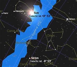 Sirius Sun Revolves Around - Pics about space