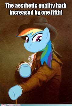 20 Cooler Meme - 1000 images about 20 cooler on pinterest coolers equestria girls and rainbow dash