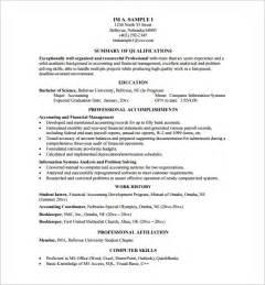 resume skills excel word data analyst resume ingyenoltoztetosjatekok