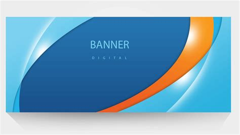 easy banners banner design create  banner  photoshop youtube