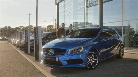 Mercedes BenzCar : Mercedes-benz Cars Uk