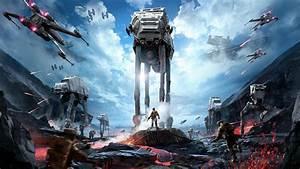 Star Wars Vorhänge : star wars battlefront beta is now available for xbox one ~ Lateststills.com Haus und Dekorationen