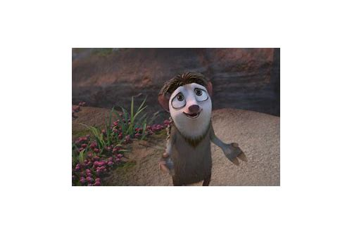 ice age 1 1080p torrent download