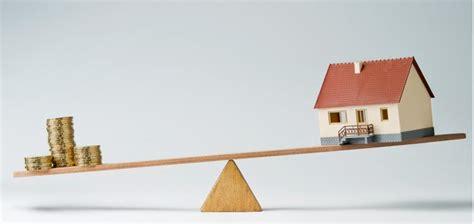 verkehrswert immobilie kostenlose immobilienbewertung