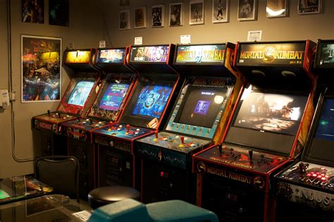 small world disney kast multi mortal kombat arcade all five mk games in one