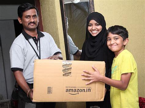 amazon india kicks  release day delivery  xbox