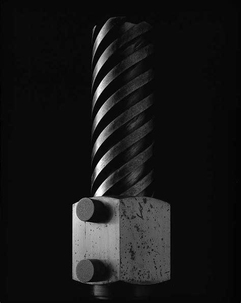 conceptual forms  hiroshi sugimoto adamhersey