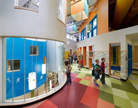 schools for interior design pict interior design colleges in michigan endearing interior