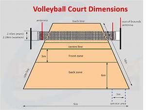 Ebaco Sports Flooring Presentation