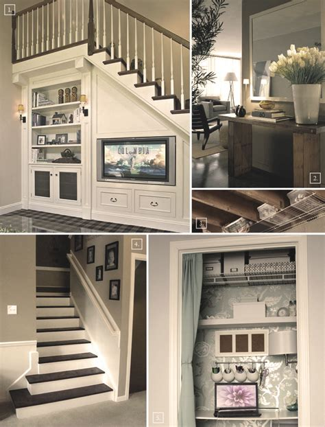 the small basement ideas and tips on it a