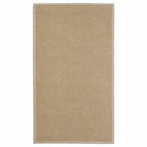Tapis En Jute Ikea : les 25 meilleures id es de la cat gorie tapis en sisal ~ Teatrodelosmanantiales.com Idées de Décoration