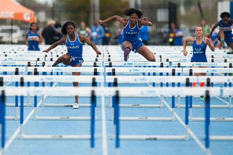 Track and Field Camps - Running Camps   IMG Academy 2019