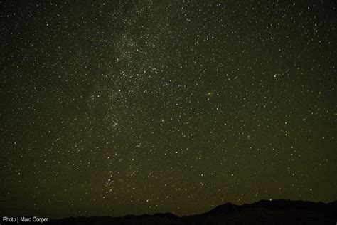 Free Images Nature Sky Night Star Milky Way
