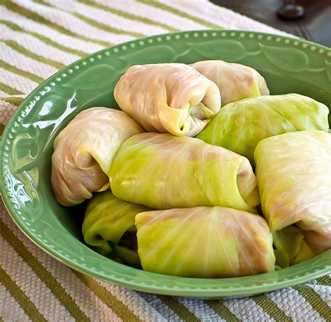 cabbage rolls stuffed cabbage rolls a muse in my kitchen