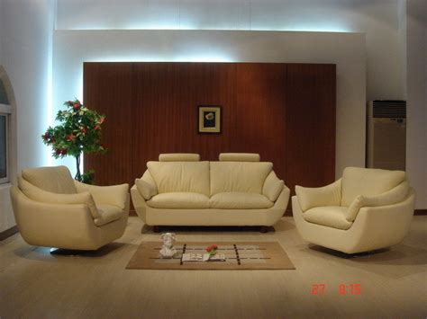 pure leather sectional sofas china pure leather sofa 198 china sofa pure leather