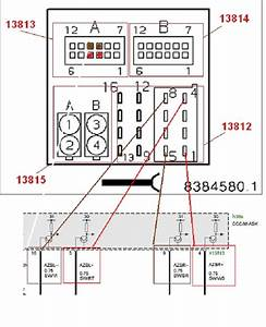 Bmw E92 Radio Wiring Diagram