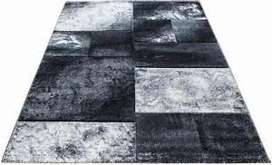 Otto Versand De Teppiche : teppich hawaii 1710 ayyildiz teppiche rechteckig h he 13 mm online kaufen otto ~ Bigdaddyawards.com Haus und Dekorationen