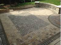 good looking small paver patio design ideas Paver Stone Patio Ideas Square Paved Patios Small Designs – recognizealeader.com