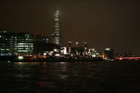Public Boat R Near Me Now by Cheap Public Boat Trip In London