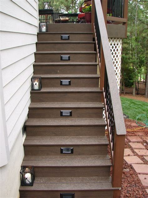 images  deck patio makeover ideas
