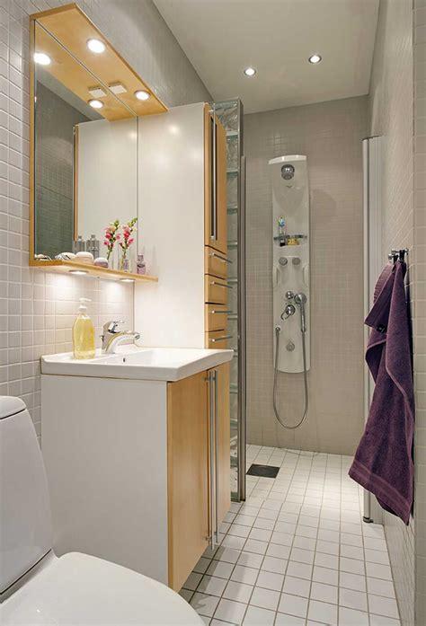 The Most Comfortable Bathroom Decorating Ideas Amaza Design
