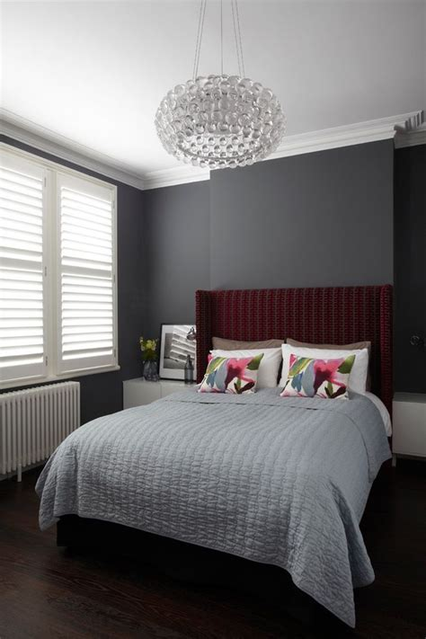 Inexpensive Chandeliers For Bedroom by Best 25 Cheap Chandelier Ideas On Cheap White