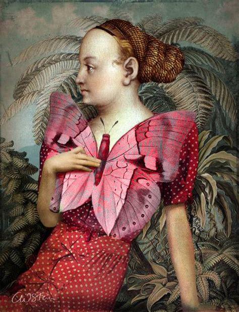 Catrin Stein Stunning Artwork For Sale Fine Art Prints