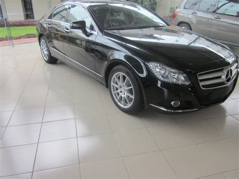 Buy it for aed 336,000 $90,810 aed 336,000 notify me if price drops notify me if price drops. Brand New 2014 CLS 350 - Autos - Nigeria