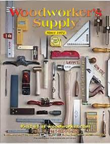 wood working tools woodworking supplies plans  wood