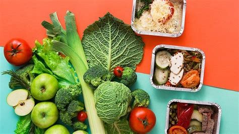 This has been deemed the best veggie burger in the freezer aisle by minchen and several vegetarians we frozen dinner #8: Frozen Meals For Diabetic : The Best 7 Day Diabetes Meal Plan Eatingwell / They're the perfect ...