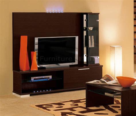 Modern Tv Wall Unit Ideas  Home Decorating Ideas