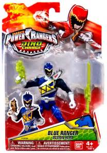 Toys Power Rangers Dino Charge