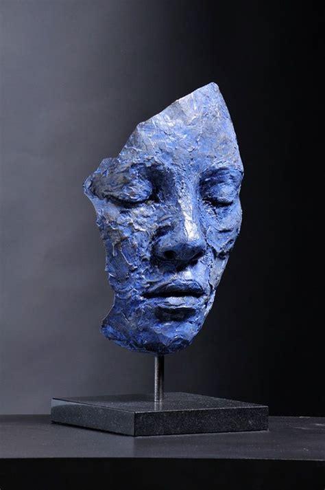 sculpture images  pinterest sculpting