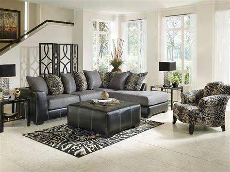 27+ Delightful Beautiful Living Room Sets