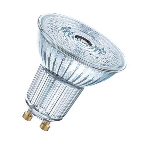 osram gu led   dimmable light bulbs home globes