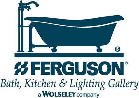 ferguson construction logo pictures to pin on
