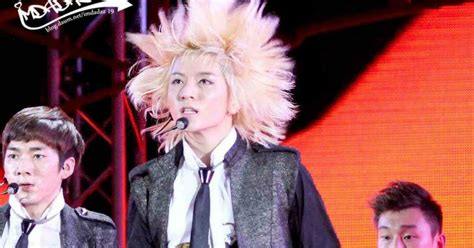 times idols  unfortunate bad hair days koreaboo