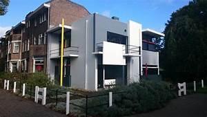 Rietveld Schröder Haus : rietveld schr der haus foto van rietveld schroder house utrecht tripadvisor ~ Orissabook.com Haus und Dekorationen