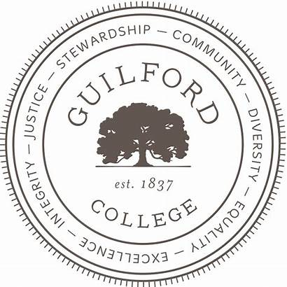 Guilford College Wikipedia 1837 Svg Quakers Striving